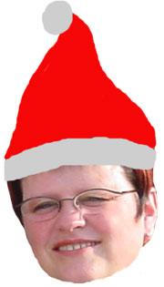 sidste hvid jul